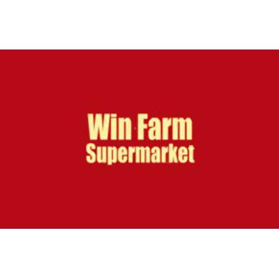 Online Win Farm Supermarket flyer