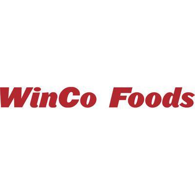 Online WinCo Food Mart flyer