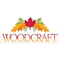Woodcraft Store - Office