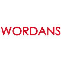 La circulaire de Wordans – Design Your Life - Boutiques Cadeaux
