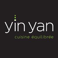 La circulaire de Yin Yan Sushi