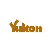 The Yukon Liquor Corporation Store for Liquor Store