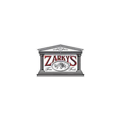Online Zarky's Fine Foods flyer