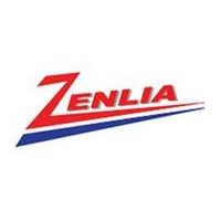 Zenlia Store - Dining Room Furniture