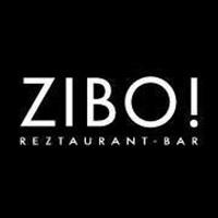 Le Restaurant Zibo ! – Restaurant – Bar