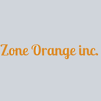 La circulaire de Zone Orange