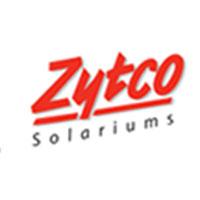 La circulaire de Zytco Solariums - Solariums