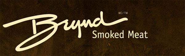 Brynd Smoke Meat