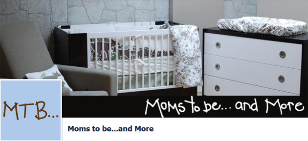 Moms To Be And More Online