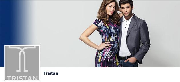 Tristan Men Women Clothing Online