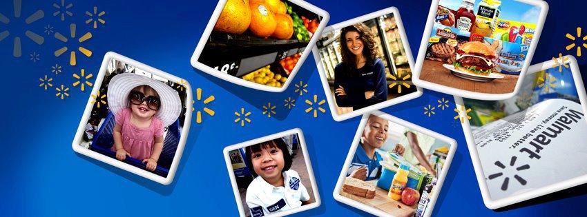Walmart Weekly Flyer Online